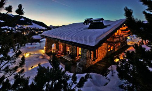 Our alpine homes for sale